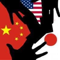 日米中の三角関係なんて存在しない、米国はゆがんだ考えを持ち出すな―SP華字紙