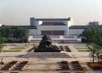 村山富市元首相「中韓に対する侵略は否定できない事実」=中国ネットには意外なコメントも
