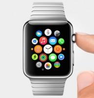 アップル、韓国サプライヤーに厚い信頼=Apple WatchのディスプレイはLGとサムスンが供給と韓国紙―中国メディア