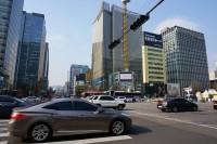 韓国の2月の消費者物価指数が事実上マイナス、デフレ懸念強まる=「正規雇用を増やさないと国が破綻」「移住しよう」―韓国ネット