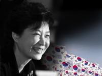 朴大統領「絶対に許さない」、リッパート駐韓米大使襲撃事件で―韓国メディア