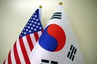 襲撃されたリッパート駐韓米大使「感動している」、朴大統領からの電話で―韓国メディア