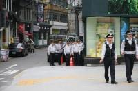 北朝鮮、駐韓米大使襲撃は「正義」「戦争狂の米国に対する懲罰」―米メディア