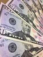 韓国の全斗煥元大統領、米司法当局が資産1億円あまりを没収、韓国の検察庁へ返還―韓国メディア