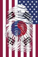 駐韓米大使を襲った男「大使の傷がこんなに深いと思わなかった」、謝罪の言葉も―韓国メディア