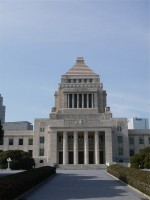日本政府が「存立危機事態」を法案に反映、自衛隊の活動拡大が鮮明に=韓国ネット「日本の懐に抱かれる」「反対する理由ない」