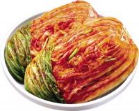 日本人はキムチが大好き=「うれしいニュース」「韓国の代表的な食品がキムチということが恥ずかしい」―韓国ネット