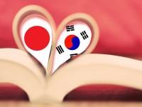 韓国の反日感情は昔の話なの?韓国ネットユーザーが寄せた回答は…