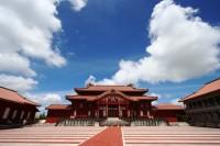 沖縄がかつて独立国であったか否かは回答困難との日本政府に「ならば中国に主権がある」「沖縄の植民地支配に反対」の声―中国ネット