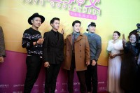 矢野浩二がラブコメに主演、日本人俳優としては異例の出演―中国