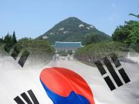 産経前支局長の裁判、朴大統領元側近の知人が証言=韓国ネット「苦しい言い訳だ」「今回に限っては産経前支局長を応援するべき?」