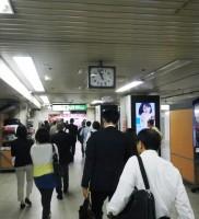 日本の仕事は楽じゃない!ただ、「人生」は変えられる―中国メディア