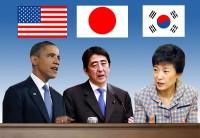 米国は「安倍政権の歴史否定」よりも「日米同盟」が大切!=韓国ネット「後で痛い目に遭う」「米国人は韓国人の歴史話に嫌気が差している…」