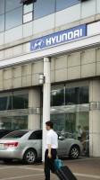 サムスン、ヒュンダイなど韓国大企業10社、新たに就任した社外取締役の4割が天下り=「投資家や従業員の損失」と批判の声―中国メディア