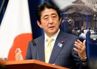 村山元首相が危惧、戦後70年の「安倍談話」の内容によっては日本は孤立する―米メディア