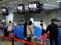 私が日本でいらだちを感じなかった理由―中国ネット