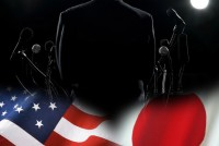米国よ、日本を扇動してはいけない「見て見ぬふりは日本と同罪」―海外メディア