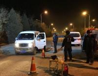新疆ウイグル自治区のイスラム国戦闘参加者、中国が帰国後に逮捕―米メディア
