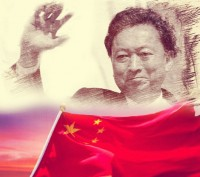 クリミア訪問の鳩山氏「私は彼女のファン」、クリミアの「美しすぎる」検事総長にメロメロ?―香港メディア