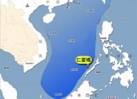 フィリピン軍補給船、南シナ海の駐屯兵にギター届ける=中国監視船が追跡も妨害なし―比メディア