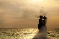 「女性になりたい願望」隠して結婚した夫、婚姻無効&妻への慰謝料支払い命じられる=「夫への人格侵害では?」―韓国ネット