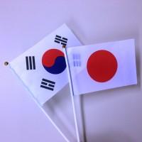 日本と韓国の「長老」指導者、関係改善に向けて協議へ―韓国紙