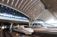 中国に怪物鉄道企業が誕生!日独仏の技術を吸収、激安価格で世界進出狙う―仏メディア