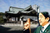 米誌、日本の歴史修正主義を批判=米国ネットは「オバマ大統領は日本をはっきり批判すべき」「人は真実を知りたいのではない…」