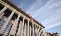 海外IT企業も中国政府に暗号キー提出、欧米猛反発の反テロ法の立法が一時中止に―米メディア