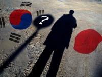 「日韓関係改善に米国が強制的・直接的に介入すべき」=韓国ネット「米国が出しゃばるな!」「日本のことを一番わかっているのは韓国」