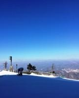 IOC調整委会議で「平昌が聞くであろう5つの苦言」=韓国ネット「誰のためのオリンピック?」「まだ間に合う!日本に開催権を…」
