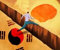 日韓局長級協議、慰安婦問題で接点の探り合い続く=韓国ネット「賠償金のためにこの問題を利用してはならない」「日本は謝罪したが、論点の核心は…」