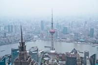 「世界は中国の経済成長モデルチェンジを実感」=GDP目標引き下げも消費財、サービスの新需要で経済効果生む―米シンクタンク