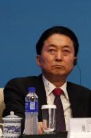 鳩山元首相の「自由奔放な歴史」が紹介される=中国ネット「彼は親中派、悪く言うな」「確かにちょっとおかしいけど…」