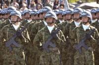 「国のために進んで戦う」日本人が11%で世界最低に=「日本人は略奪と殺りくのために戦う」「日本は中国より平和を愛してるみたい…」―中国ネット