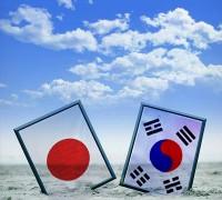 日韓貿易額がリーマンショック後最低に、4年連続で減少の可能性も=韓国ネット「ついでに国交断絶したら?」「韓国人は日本製に弱い」
