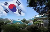 「韓国の進んだ行政組織の経験伝える」、アフリカ5カ国と行政部長会議を開催―韓国メディア