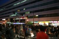 日本で不法残留外国人が22年ぶり増加、韓国人が最多、中国人は微増―中国紙