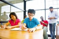 中国に留学に来る外国人は韓国人が最多!「日本人より煩わしい」「品行に問題あり」と中国ネットでは芳しくない評判