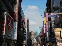 韓国で自己破産する20代増加、泥沼の借金地獄に陥るケースも=「借金がないだけで金持ち気分」「最近の若者は虚栄心だけ」―韓国ネット