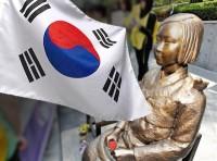 「カナダに慰安婦像を設置しないで」=現地在住の日本人グループが請願書を提出―カナダ紙