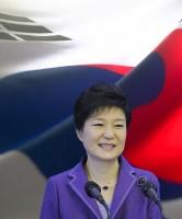 朴大統領「大韓民国を安全でクリーンな国へ!」、青年に呼びかけ=韓国ネット「責任を押し付けるな」「地獄行きの片道列車に乗れと?」