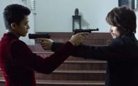 「ウロボロス」最終回に中国人号泣、「ドラマ見て泣いたことなんかないのに!」「ケチャップを見ただけで涙が…」―中国ネット