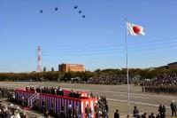 日本の新型ステルス戦闘機開発に、「日本の技術、恐ろしい」「韓国はまずは複葉機から」―韓国ネット