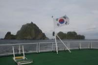 韓国海軍の掃海艦でも問題発覚、巨額不正納品疑惑=「金のために名誉も自尊心も売った」「こんな状態で戦えるの?」―韓国ネット