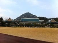 日中韓外相会談、3年ぶりに開催も…乏しい成果―独メディア