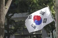 ソウルで日韓外相会談、歴史問題など課題山積みで関係改善は不透明―中国メディア