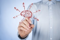 人類は賢くなりました?!平均IQが60年間で20ポイント上昇―中国メディア