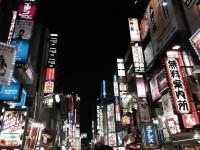 """""""歌舞伎町案内人""""日本帰化の中国人男性が統一地方選で東京・新宿区議選に出馬へ=「中国には選挙すらない」「これぞ民主国家!」―中国ネット"""