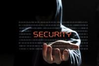 中国軍がサイバー攻撃に関与か、ネットインフラ破壊能力を構築へ―英紙